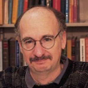 Allen Stern