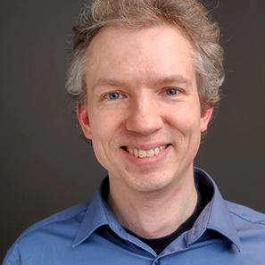 Georg Schwiete