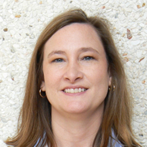 Julia Covin