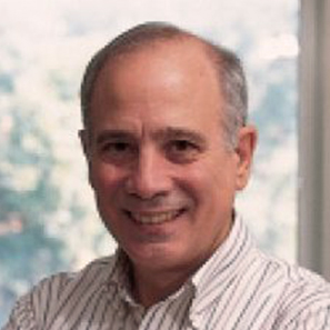Louis Clavelli