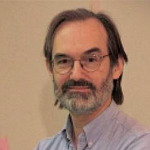 Pieter Visscher