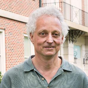 Rainer Schad