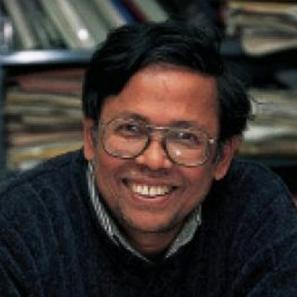 Sanjoy Sarker