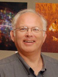 Dr. Bill Keel
