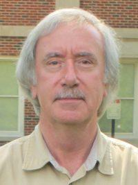 Danny Whitcomb