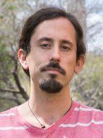 Desmond Villalba