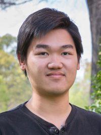 Huan Nguyen