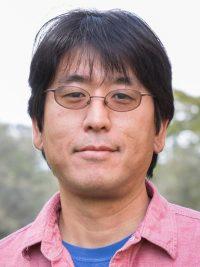 Nobuchika Okada