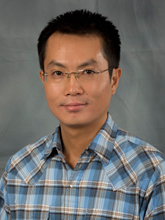 Wang-Kong Tse