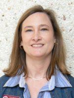 Julie Covin