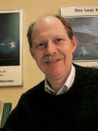 Philip Hardee