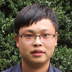 Chuang Xu