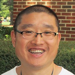 Taoli Liu