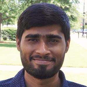 Praphull Kumar