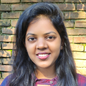 Abhipsa Acharya
